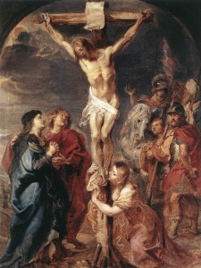 Christ-on-the-Cross