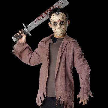 Halloween Costumes 4 U Coupon Codes For Big Discounts On The ...