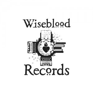 Wiseblood records
