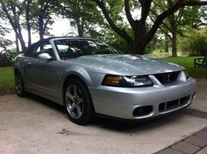 2003_Ford_Mustang_SVT_Cobra