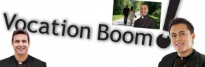 Header_Vocation_Boom_bn