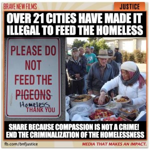 Don't_feed_the_homeless