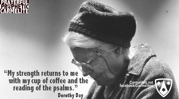 Dorothy_Day_quote