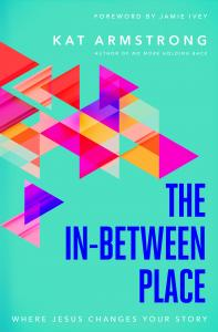 in-between-place book cover