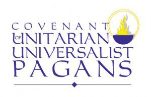 Covenant of Unitarian Universalist Pagans