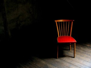 Empty_Chair_o