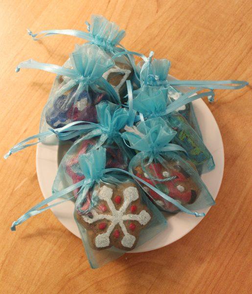 solstice-crafts2