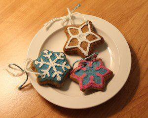 solstice-crafts3