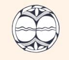 Fisher1801b