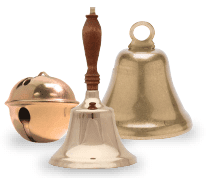 bells-three