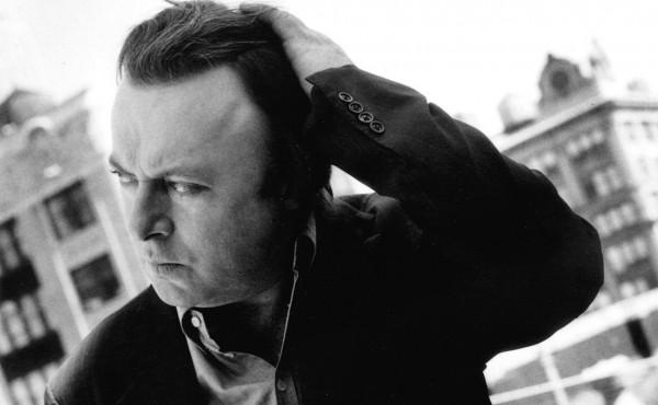 The 20 Best Christopher Hitchens Quotes   Daniel Florien