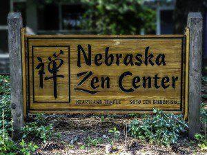 NZC sign-1
