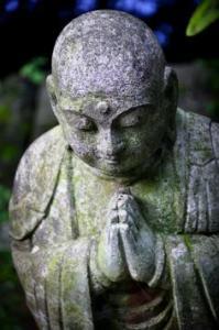 ebf6897fb043cd0b1067bedaac792594--budha-buddha-statues