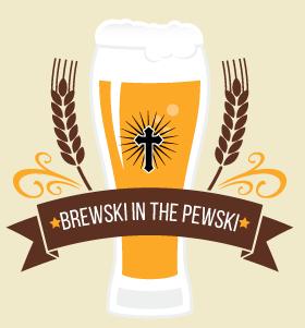 Brewski in the Pewski