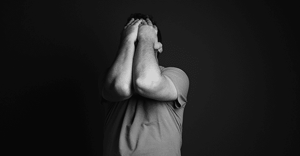 Coping With The Anxiety of Covid-19 as an Atheist