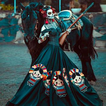 Halloween 2020 Catholic Review The Global Catholic Review   Insightful, thought provoking, and
