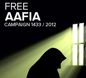 Free Aafia Campaign