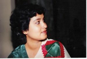 Lajja By Taslima Nasrin Pdf In Bengali