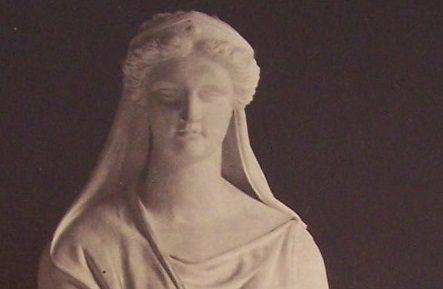By Photo: Louis-Emile Durandelle (http://www.bassenge.com/) [Public domain], via Wikimedia Commons