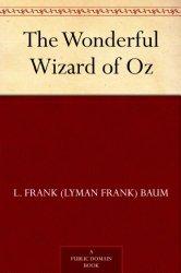 book-oz_vol1