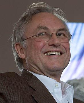 nonsense myths richard dawkins