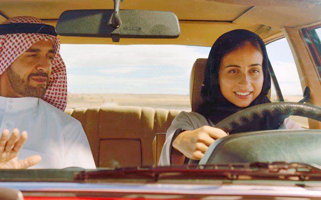 saujdi-women-driving-cars