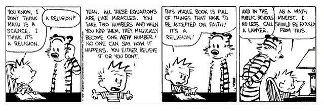 nonreligious youth
