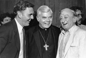 priest sex scandal