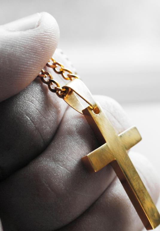 church sex scandal