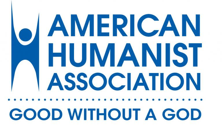 American Humanism Association Lawrence Krause