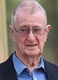 priest sex scandal australia