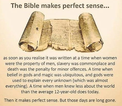church false doctrine nones