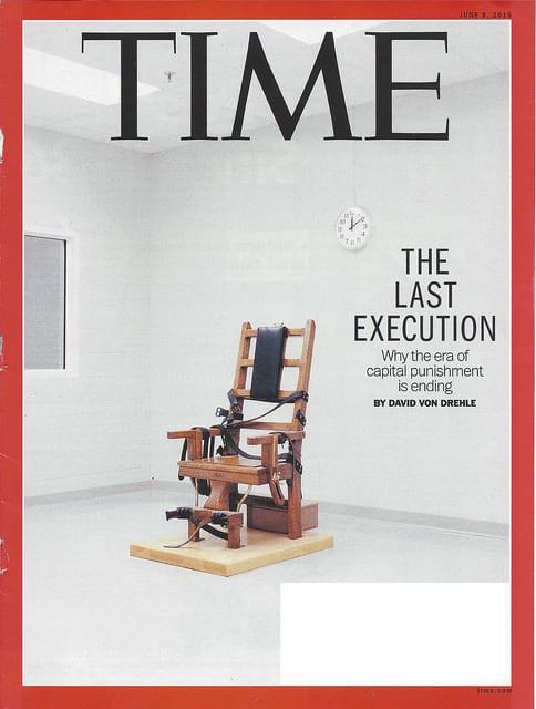murder alabama execution islam