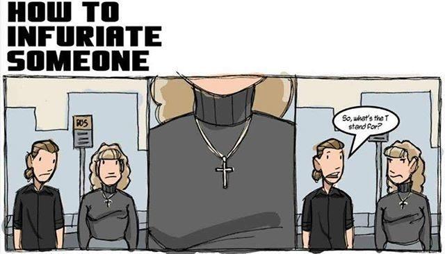 atheist humor christianity jesus