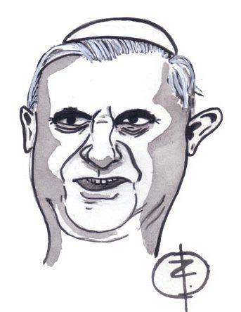 pope benedict pedophilia 1960s god