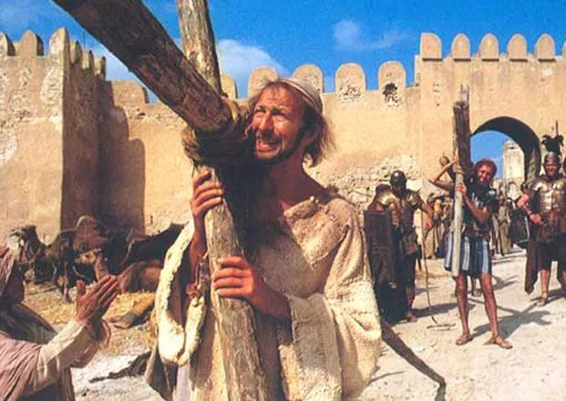 christianity strange europe america