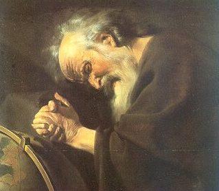 greek philosophers heraclitus wisdom