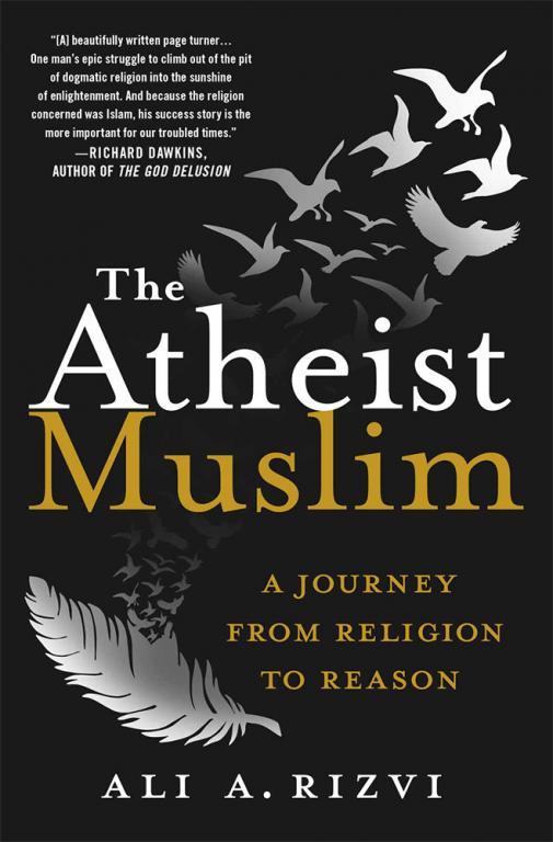 islam zealots tragedy atheism