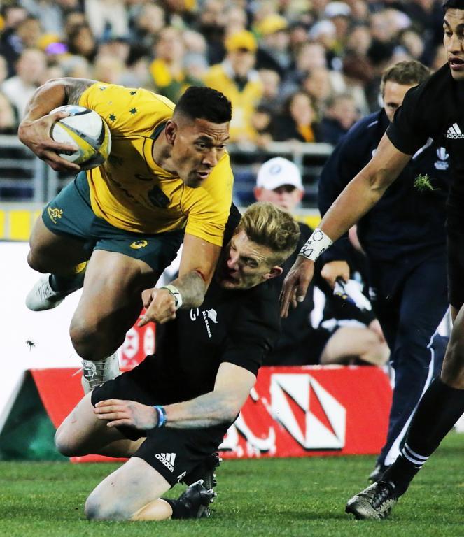 religious freedom australia rugby