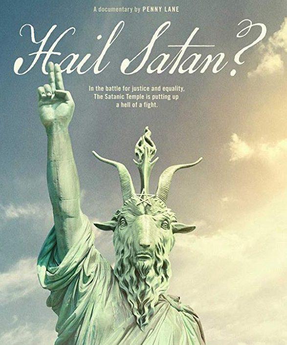 satanic temple religious freedom alaska