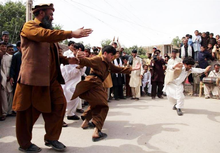suicide bomber afghanistan wedding