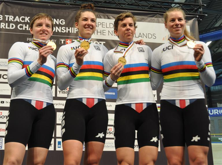 suicide kelly catlin cycling mental illness