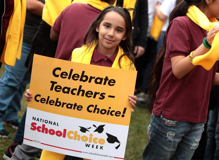 school vouchers choice supreme court montana