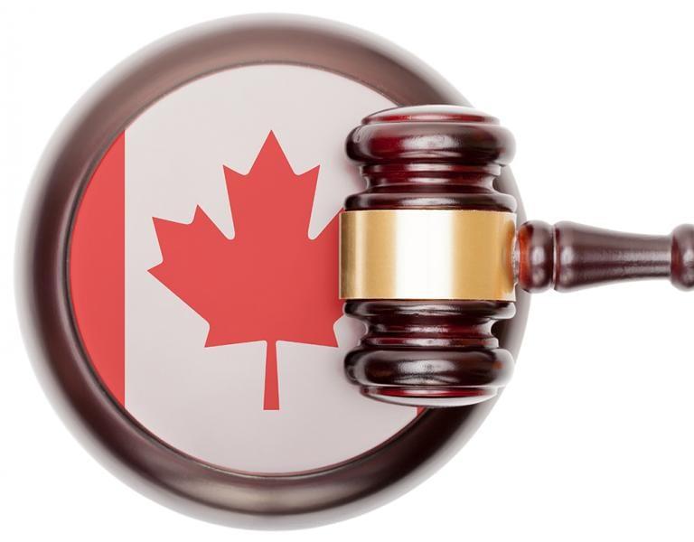 prayer city councils canada supreme court america