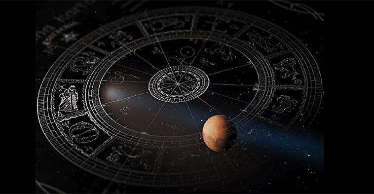 astrology horoscopes pseudo-science atheism