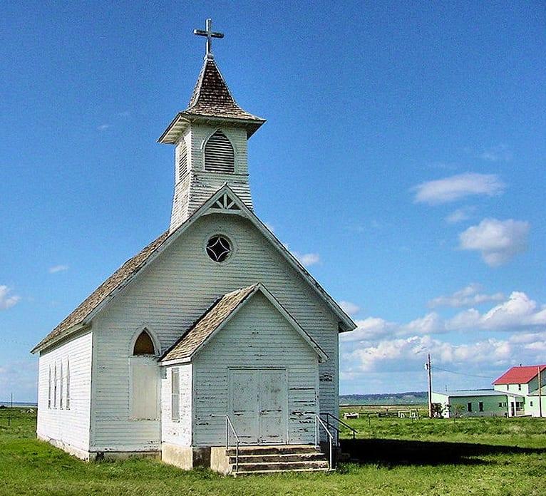 church-state montana education taxes supreme court