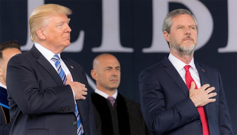politics nones christian right donald trump politics