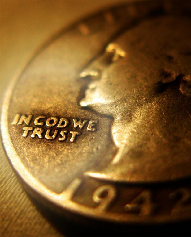 god trust money church-state students