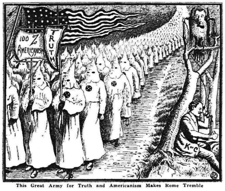 kkk-white-christian-nationalism-supreme-court