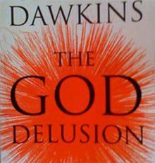 '¿Por qué ''God Delusion'' de Richard Dawkins es un éxito en Arabia Saudita? [ing]